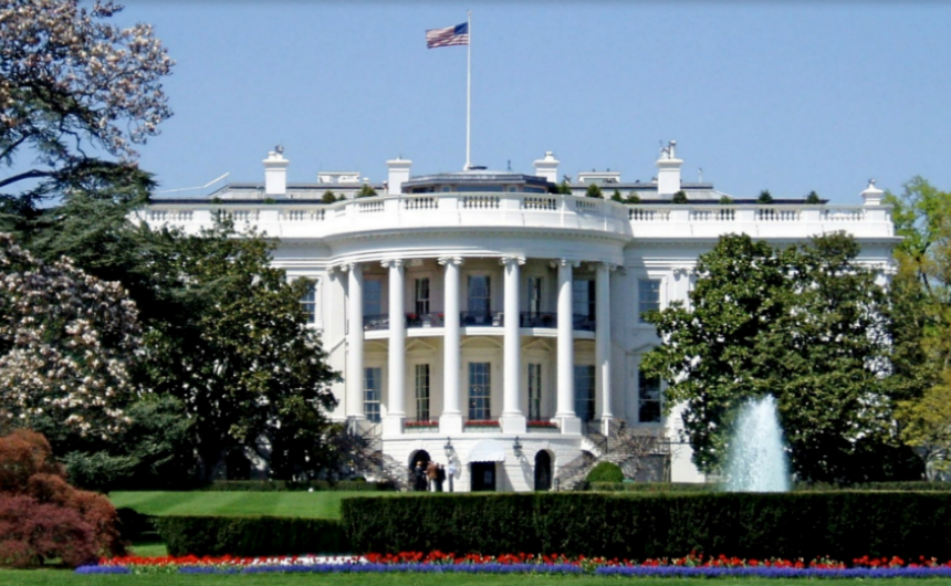 New White House Policy Defines Coordination of Cyber Response