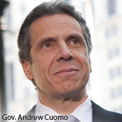 New York Queries Insurers on Cybersecurity