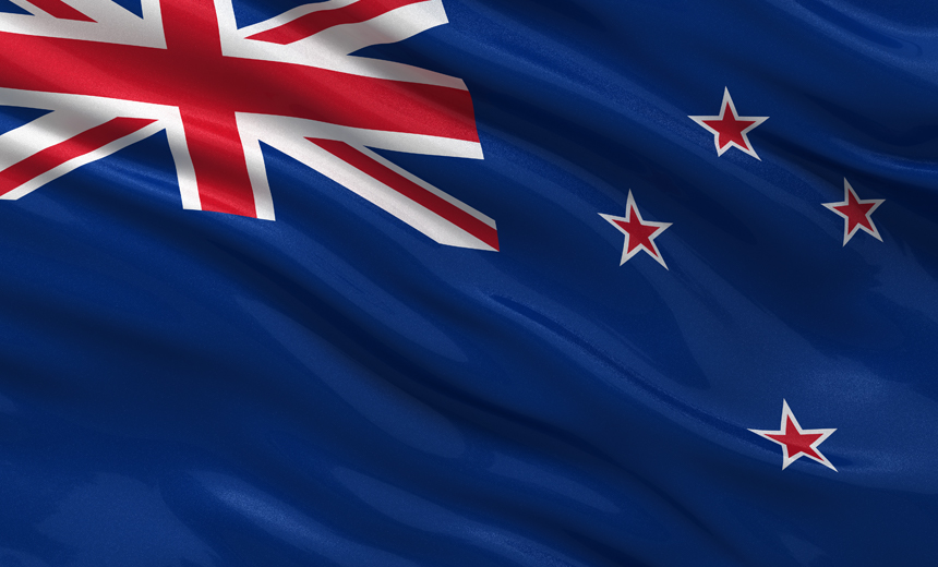 New Zealand Privacy Chief Backs $1 Million Fines for Breaches