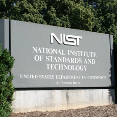 NIST: Framework Getting Back on Track