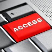 NIST Issues Access-Control Guidance