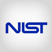 NIST Issues Risk Assessments Guidance