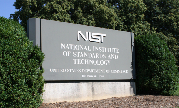 NIST Revising Key Security Controls Publication