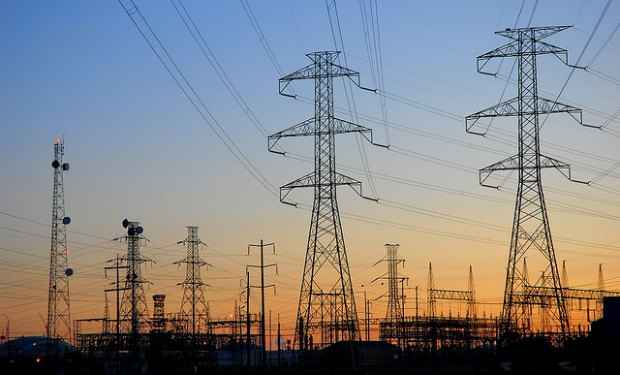 NIST Revising Smart-Grid Guidance