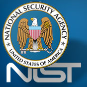 NIST to Drop Crypto Algorithm from Guidance