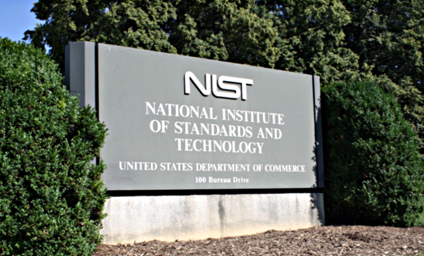 NIST Unveils a Cybersecurity Self-Assessment Tool