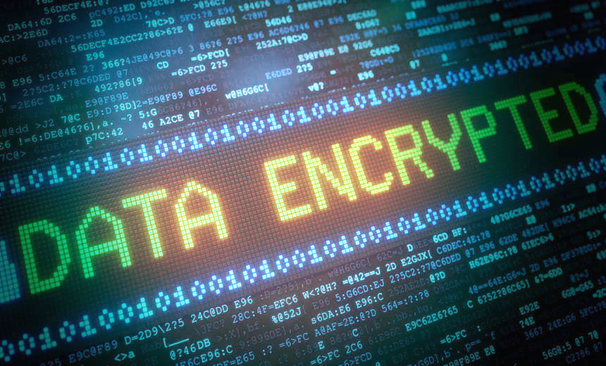 NIST's New Guidance Could Simplify Some Encryption