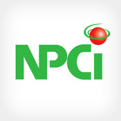 NPCI Launches Money Transfer Service