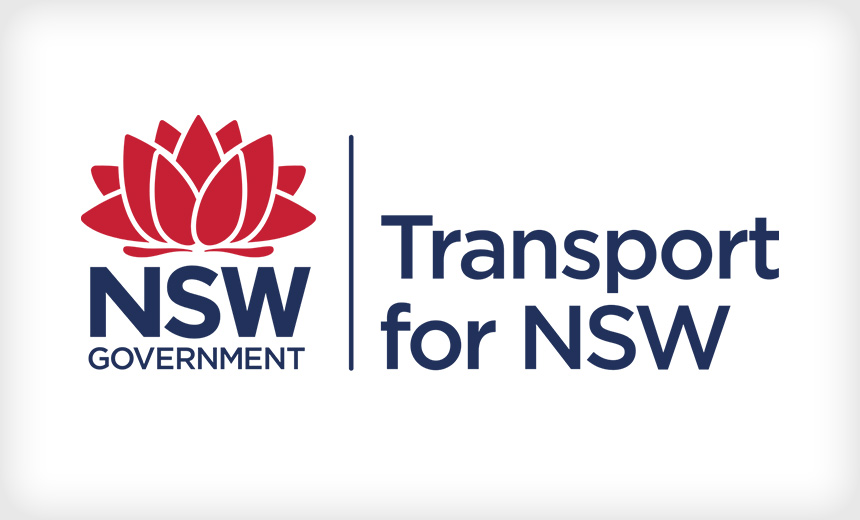 NSW Transport Breach: Account Data at Risk