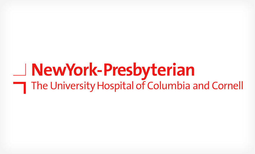 NY Presbyterian Hospital Slapped With Second HIPAA Fine