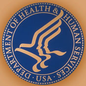 HHS Budget: Health Data Security Impact