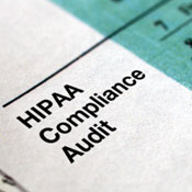 HIPAA Enforcement: Waiting for Ramp Up