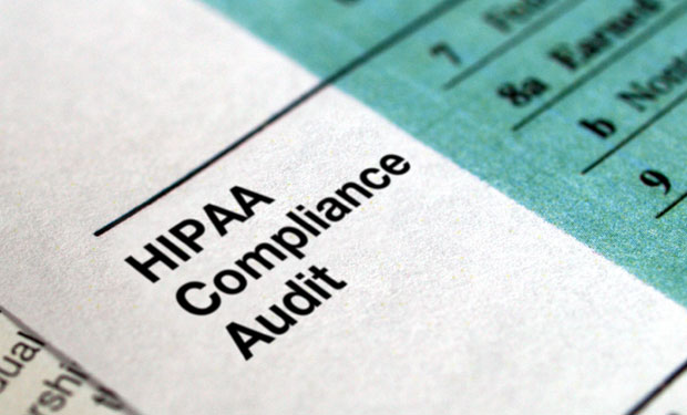 OCR Releases New HIPAA Audit Protocol