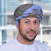 Oman's 2015 Cybersecurity Agenda