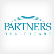 Partners HealthCare Reports Breach