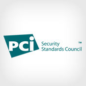 PCI Issues Security Awareness Guidance