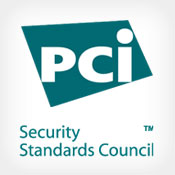 PCI Issues Penetration Test Guidance