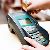PCI: Smaller Merchants Threatened