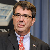 Pentagon Updates Cyberdefense Strategy