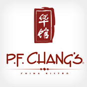 P.F. Chang's Issues Breach Update