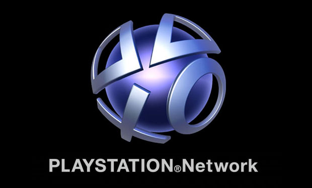 PlayStation, Xbox Disruptions Continue
