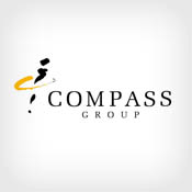 POS Malware Victim: Compass Group