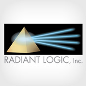 Radiant Logic Unveils New ID Solution