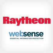 Raytheon to Acquire Websense
