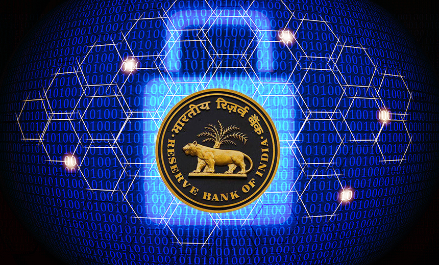 RBI Issues New Cybersecurity Guidance