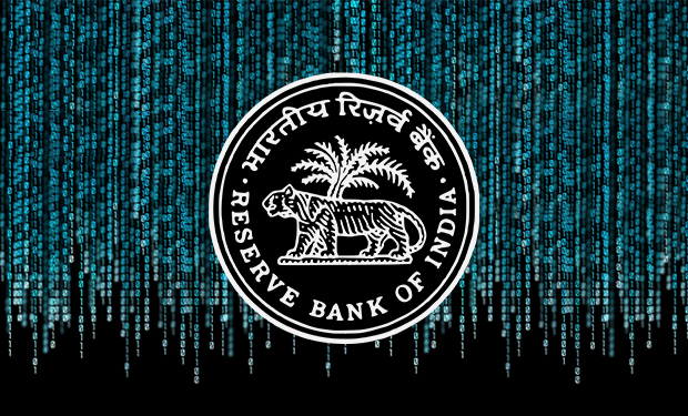 RBI Seeks CEO for New IT Arm