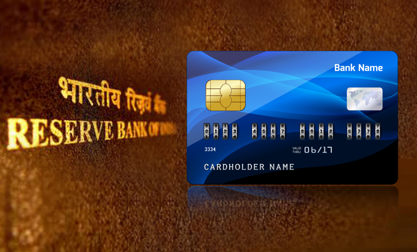 RBI Sets Deadline for Migrating to EMV Cards