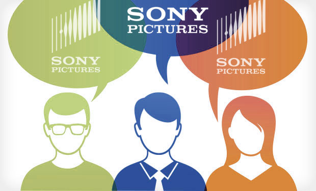 Sony Hack Draws Intense Reactions