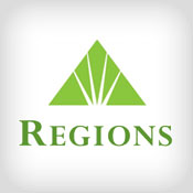 Regions Bank Confirms Online Outage