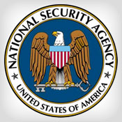 Report: NSA Circumvented Encryption