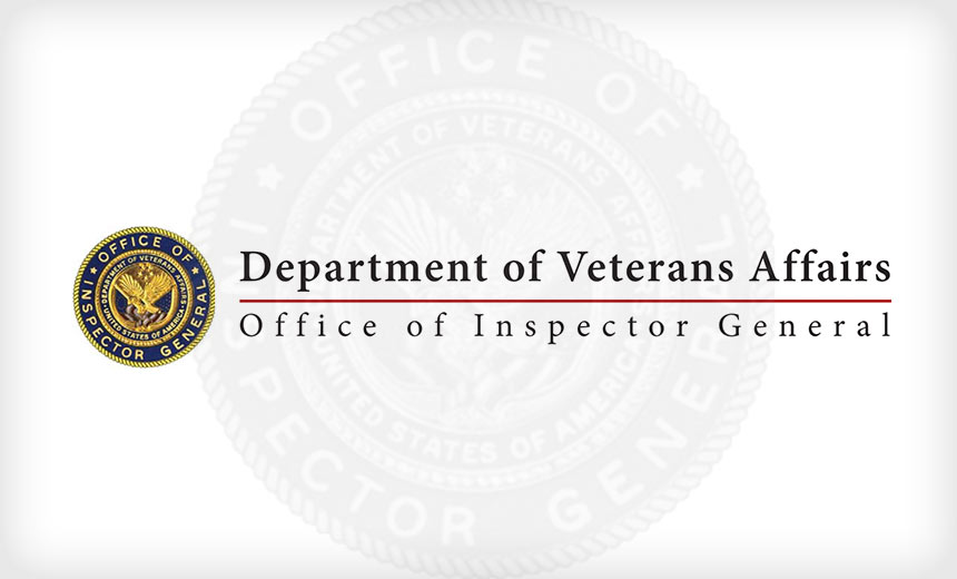 Report on VA Contractor Security Weaknesses Offers Lessons