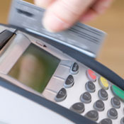 Retailers Attacked by POS Malware