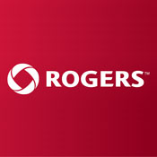 Hackers Breach Canadian ISP Rogers
