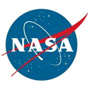 Romanian Nabbed for Breaching NASA Servers