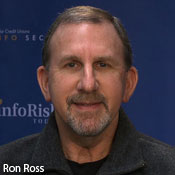 Ron Ross on Revised Security Controls