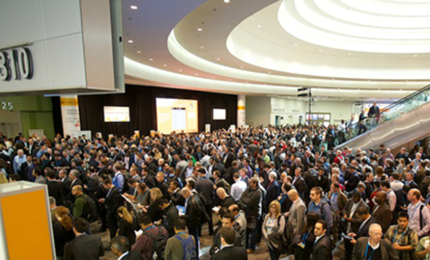 RSA 2015: Ripped from the Headlines