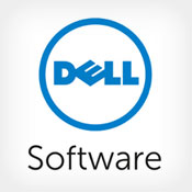 RSA News: Dell Announces Solution for Privileged Governance