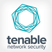 RSA News: Tenable Enhances Platform