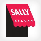 Sally Beauty Details POS Malware Attack