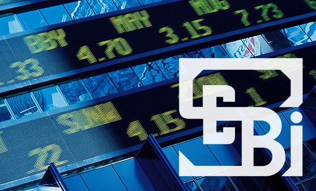 SEBI Issues Risk Framework Guidelines