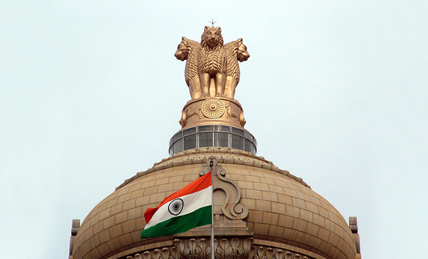 Section 66A of India's IT Act Struck Down