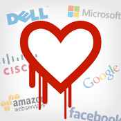Securing Open Source Post-Heartbleed
