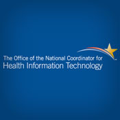 Sequester: Health Data Security Impact