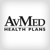 Settlement in AvMed Breach Suit