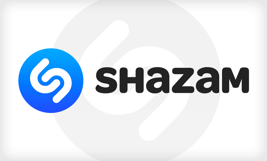 Shazam Keeps Ears Open When Microphone Is 'Off'