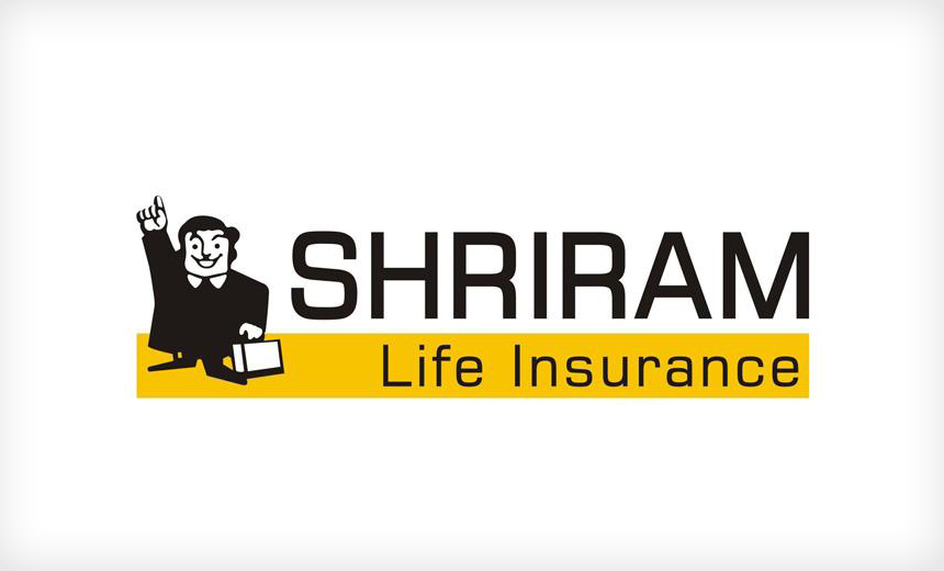 Shriram Life Responds to Alleged Server Hack
